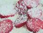 Neste domingo (14), o 'Caminhos do Campo' vai te ensinar a fazer uma torta de morango deliciosa