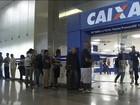 FGTS libera terceiro lote de saques das contas inativas na sexta-feira (12)