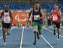 A TV Grande Rio transmite os 11 dias de competição Paralímpica Rio 2016