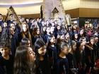 Projeto Guri prorroga inscrições e tem mais de 170 vagas para novos alunos