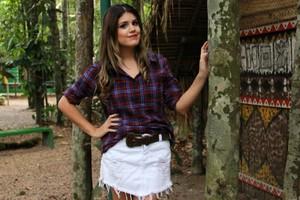 Confira dicas da blogueira Luana Melo para o período (Jamile Alves/G1 AM)