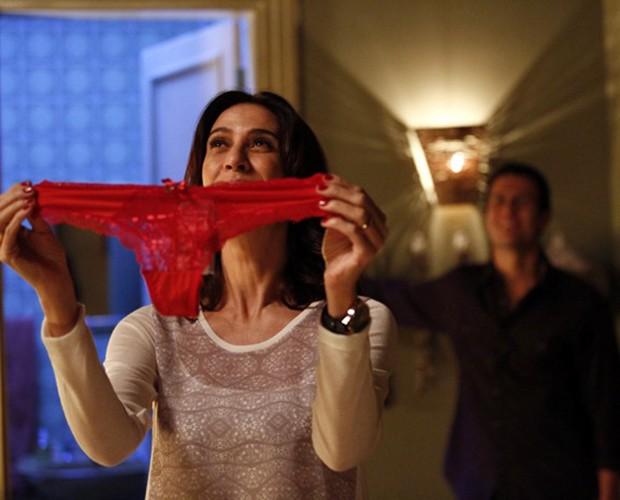 b26e804278c2 Inspire-se na lingerie das gatas da TV para se sentir mais sexy ...