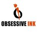 Obsessive Ink