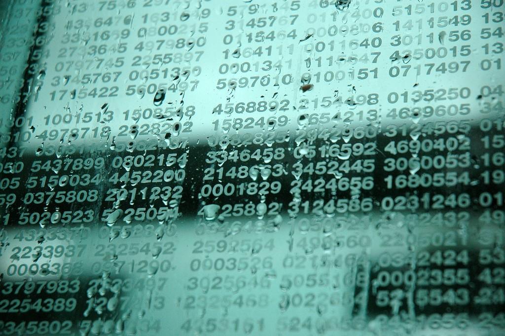 Matemático americano descobre o maior número primo de que se tem notícia