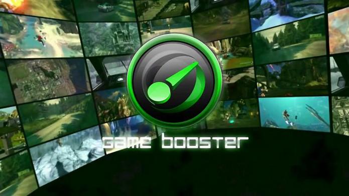 Baixe um Game Booster para obter melhor desempenho para seus jogos (Foto: Divulgação / Razer)