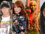 Eminem, Florence + the Machine e Snoop Dogg estarão no Lollapalooza