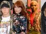 Eminem, Florence + the Machine e Snoop Dogg estarão no Lollapalooza