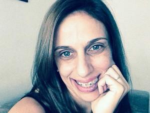 Professora foi encontrada morta em Matão (Foto: Reprodução/Facebook)