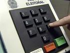 AC vai atrasar divulgação de votos para presidente no 2º turno, diz TRE