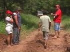 Segurança em Quedas do Iguaçu será reforçada por tempo indeterminado