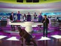 Idris Elba faz breakdance em campanha de
