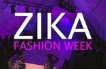 Top 5! Zorra apresenta o 'Zika Fashion Week', uma passarela da moda com looks do cotidiano