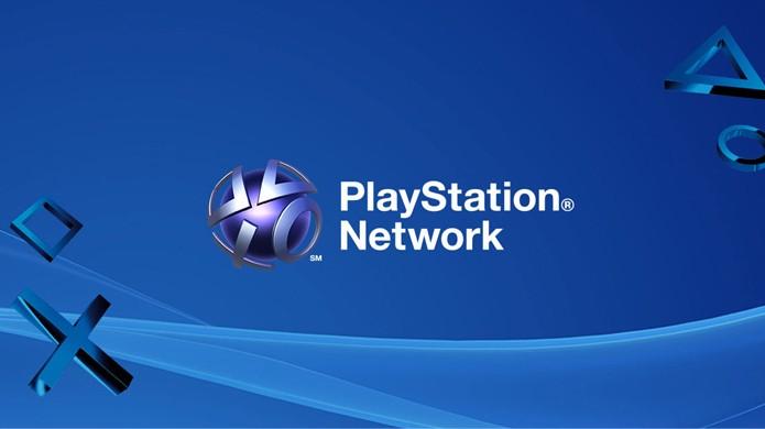 Confira os jogos mais baixados na PlayStation Network em 2014 no Brasil (Foto: Divulgação)