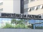 J&F tem movimentação suspeita de R$ 250 bilhões, diz relatório do Coaf