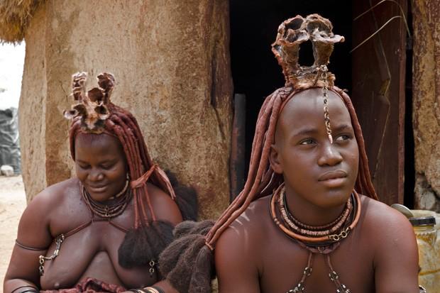 sexo com africanas sexo casadas