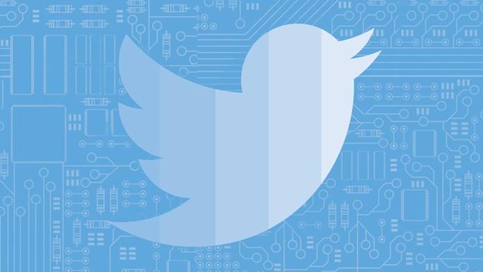 Twitter remove suporte ao SSL 3.0 após descoberta de falha (foto: Reprodução/Mashable) (Foto: Twitter remove suporte ao SSL 3.0 após descoberta de falha (foto: Reprodução/Mashable))