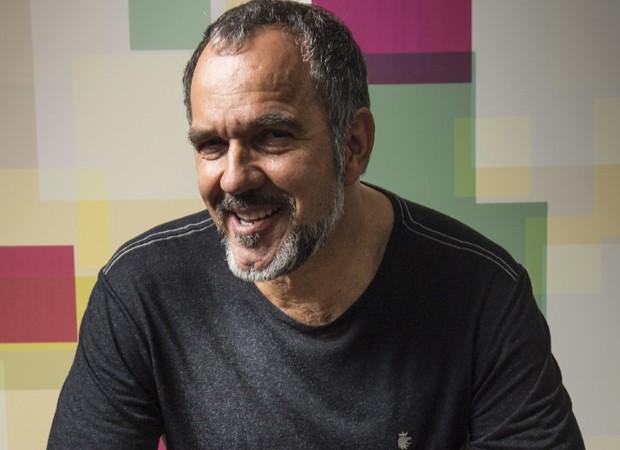 Humberto Martins (Foto: Divulgação/TV Globo)