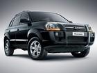 Hyundai Tucson ganha nova versão de entrada e parte de R$ 69.990
