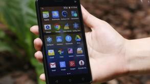 Multilaser MS50 Colors: confira o review do smartphone brasileiro