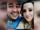 Advogado de 'casal Mega Filmes' diz que dupla se sente traída sobre prisão