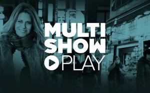 Lugar Incomum Multishow Play