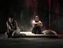 'Idem' mostra a rotina de duas irmãs presas em cativeiro por um psicopata