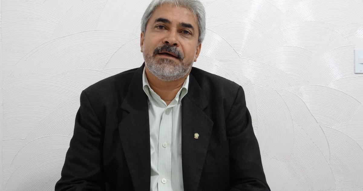 Polícia Civil de AL altera comando das Diretorias de Polícia Judiciária - Globo.com
