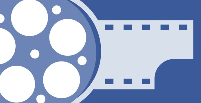 Para diminuir a insatisfação dos produtos de vídeos, Facebook vai melhorar sua ferramenta de identificação de plágios (Divulgação/Facebook)