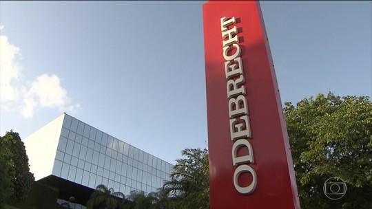 Acordo da Odebrecht com EUA revela compra de banco em paraíso fiscal