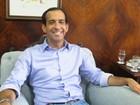 Paulo Alexandre confirma reajuste para servidores e foca na saúde