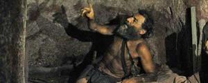 O homem do buraco e mais... reveja as notícias mais lidas da semana (Divulgação / TJ-GO)