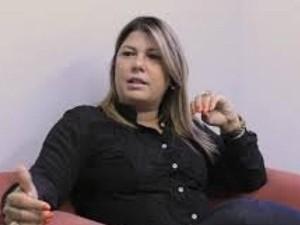 Conceição Tavares retorna ao cargo (Foto: Divulgação)