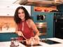 Cozinha de Débora Nascimento e José Loreto custou R$ 118 mil