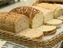 Oficinas gratuitas vão marcar Dia Mundial do Pão em Petrópolis, no RJ