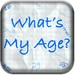 Whats My Age