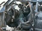 Polícia de Goianésia vai investigar acidente que matou dois no Pará
