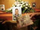 México localiza corpos de músicos desaparecidos
