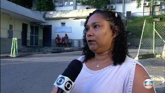 MPRJ estuda pedir afastamento do secretário de Saúde de Guapimirim, no RJ