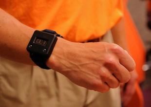 Bite Monitor (Foto: Clemson University/Divulgação)