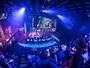 CBLoL 2017 começa com clássicos; SporTV 3 passa Keyd x Pain ao vivo