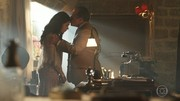 Vídeos de 'Tempo de Amar' de sábado, 10 de março