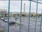 Hospital Municipal de Uberlândia continua com leitos fechados