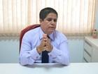 Prefeitura de São Vicente faz mutirão para quitar débitos fiscais