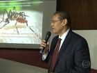 Epidemia de zika pode estar ligada a aumento de casos de síndrome rara