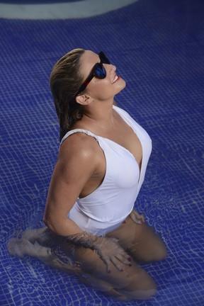 Lorena Molinos (Foto: Páprica Fotografia / Divulgação)