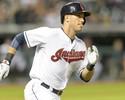 Yan Gomes enfrenta lenda em busca do segundo título do Brasil na MLB