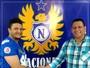 Nacional fecha parceria com Cavaliers, maior vencedor do Manaus Bowl