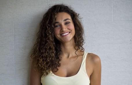 Ela recebeu convite para a novela de Walther Negrão depois do sucesso como Tessália em 'Avenida Brasil' Paula Giolito