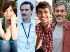 No Dia dos Professores, veja os atores de Malhação que também ensinam