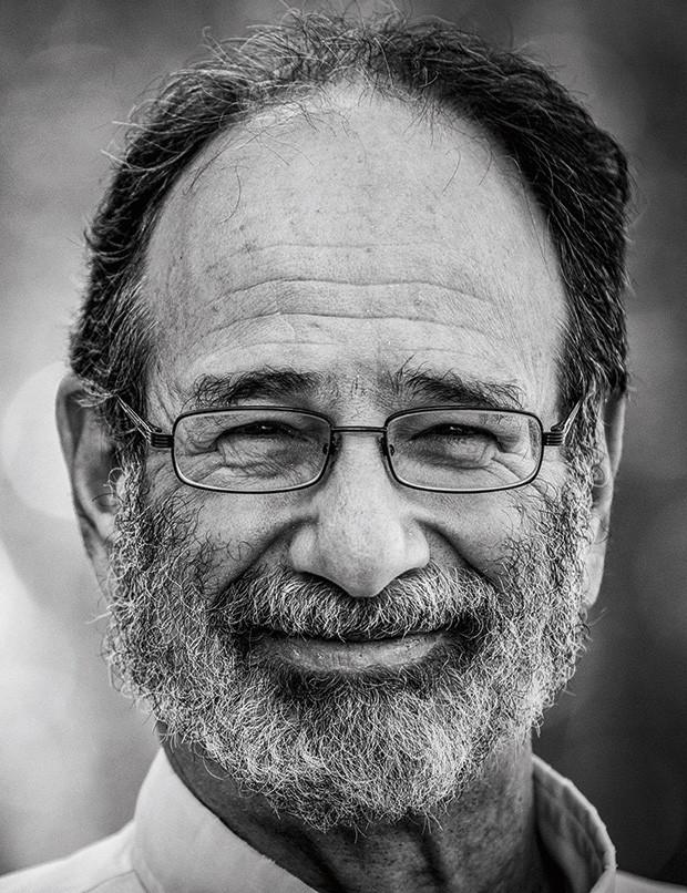 Economia;Entrevista;Alvin Roth;economista (Foto: Divulgação)